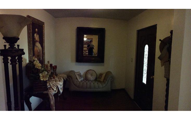 Foto de casa en venta en  , montecarlo, hermosillo, sonora, 1312413 No. 10