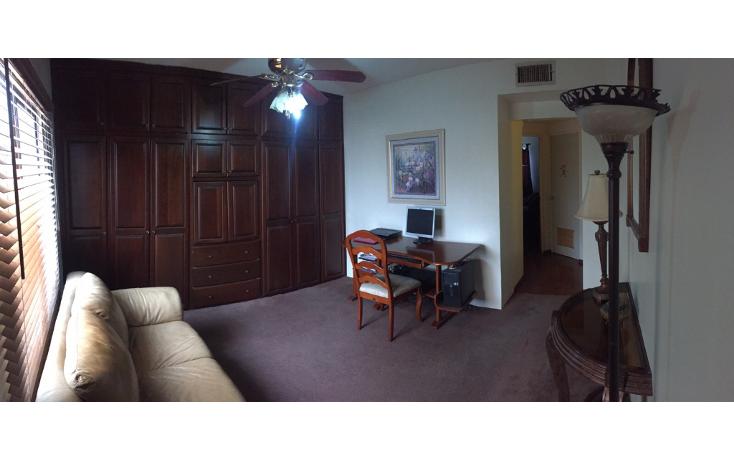Foto de casa en venta en  , montecarlo, hermosillo, sonora, 1312413 No. 11
