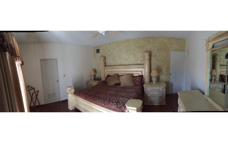 Foto de casa en venta en  , montecarlo, hermosillo, sonora, 1312413 No. 13