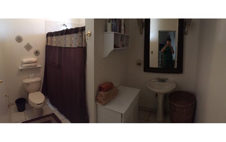 Foto de casa en venta en  , montecarlo, hermosillo, sonora, 1312413 No. 14