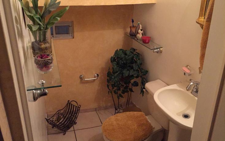Foto de casa en venta en  , montecarlo, hermosillo, sonora, 1312413 No. 15