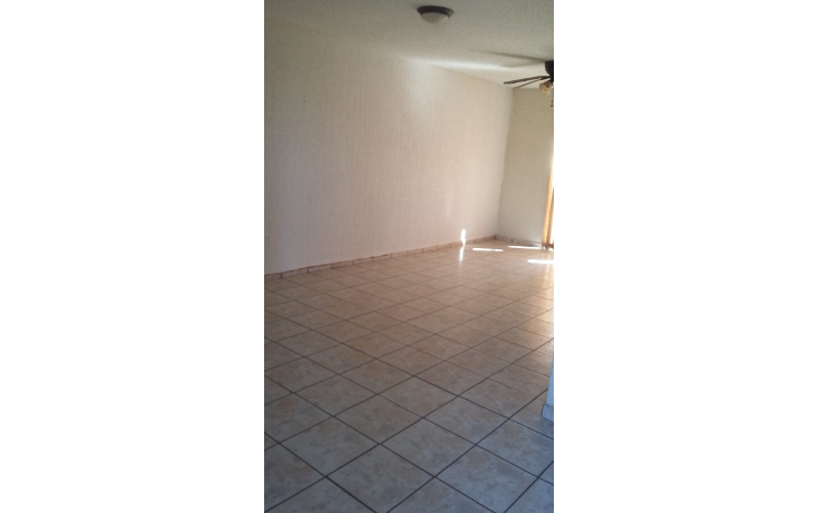 Foto de casa en venta en  , montecarlo, hermosillo, sonora, 1314239 No. 01