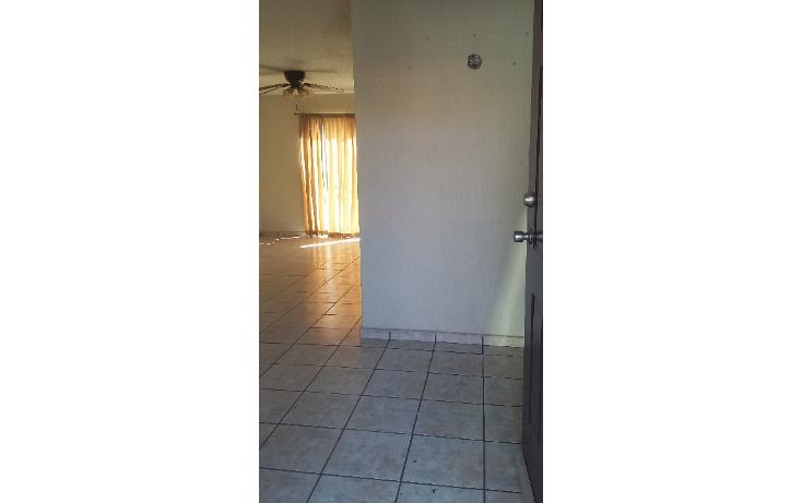 Foto de casa en venta en  , montecarlo, hermosillo, sonora, 1314239 No. 02