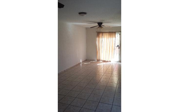 Foto de casa en venta en  , montecarlo, hermosillo, sonora, 1314239 No. 03