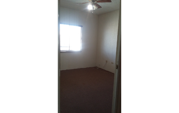 Foto de casa en venta en  , montecarlo, hermosillo, sonora, 1314239 No. 04