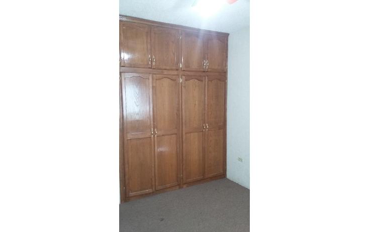 Foto de casa en venta en  , montecarlo, hermosillo, sonora, 1314239 No. 06