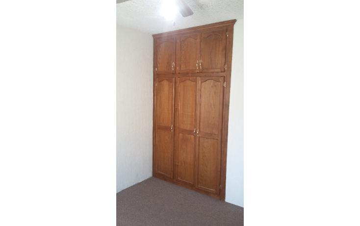 Foto de casa en venta en  , montecarlo, hermosillo, sonora, 1314239 No. 07