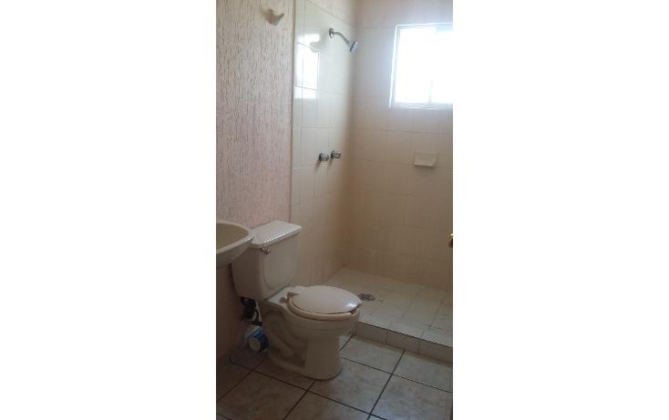 Foto de casa en venta en  , montecarlo, hermosillo, sonora, 1314239 No. 08
