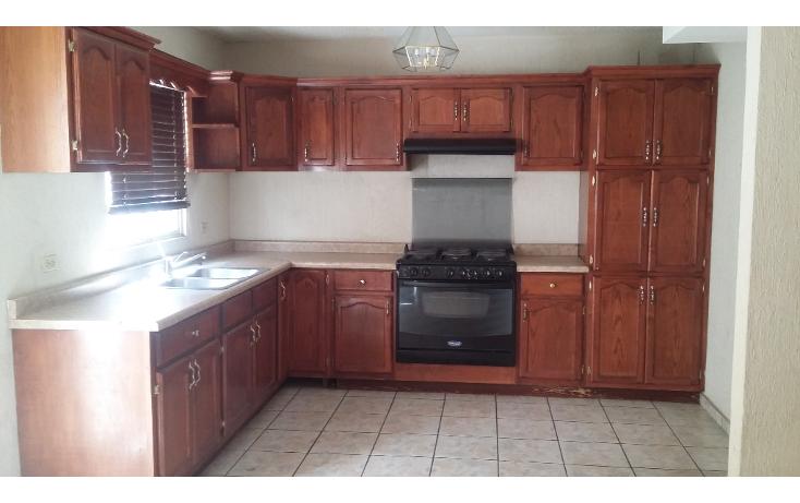 Foto de casa en venta en  , montecarlo, hermosillo, sonora, 1314239 No. 11