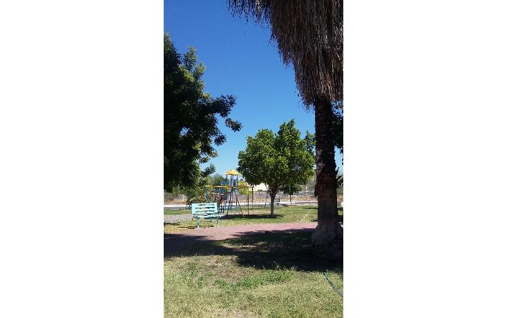 Foto de casa en venta en  , montecarlo, hermosillo, sonora, 1314239 No. 16