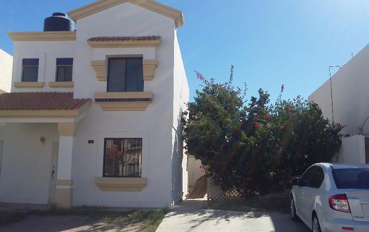 Foto de casa en venta en, montecarlo, hermosillo, sonora, 1323945 no 01
