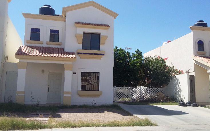 Foto de casa en venta en, montecarlo, hermosillo, sonora, 1323945 no 02