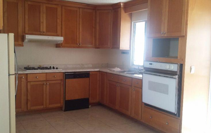 Foto de casa en venta en, montecarlo, hermosillo, sonora, 1323945 no 03
