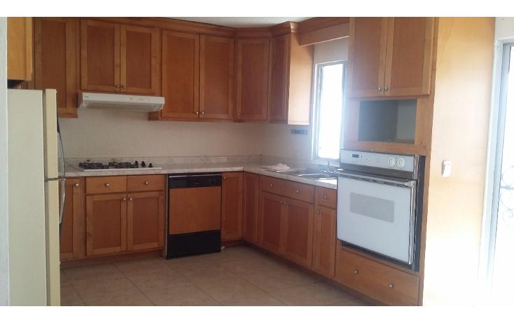 Foto de casa en venta en  , montecarlo, hermosillo, sonora, 1323945 No. 03