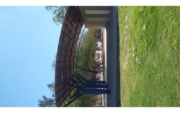 Foto de casa en venta en  , montecarlo, hermosillo, sonora, 1323945 No. 05