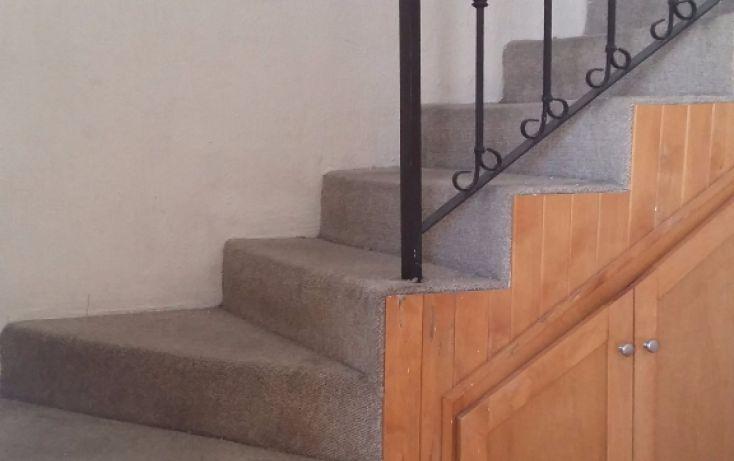 Foto de casa en venta en, montecarlo, hermosillo, sonora, 1323945 no 06