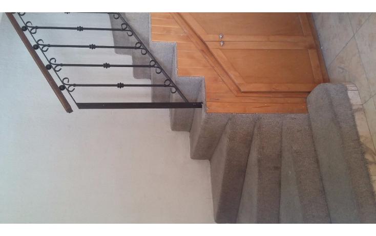 Foto de casa en venta en  , montecarlo, hermosillo, sonora, 1323945 No. 06