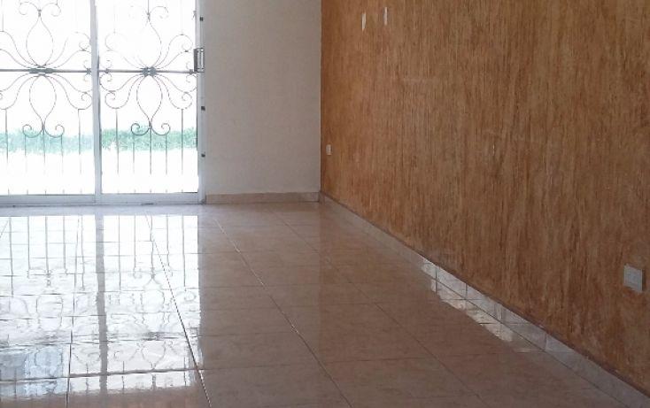 Foto de casa en venta en, montecarlo, hermosillo, sonora, 1323945 no 07