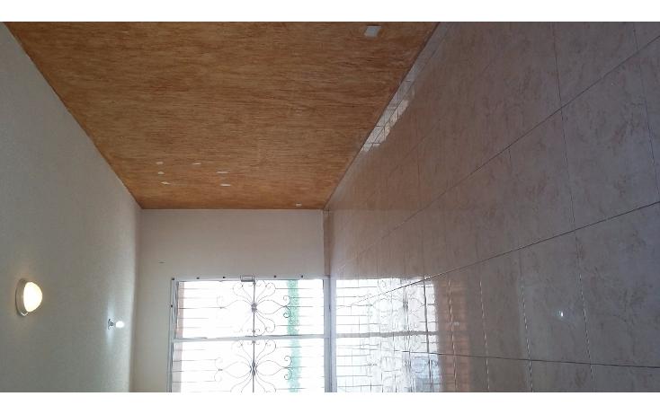 Foto de casa en venta en  , montecarlo, hermosillo, sonora, 1323945 No. 07
