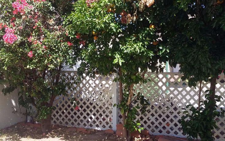 Foto de casa en venta en, montecarlo, hermosillo, sonora, 1323945 no 08