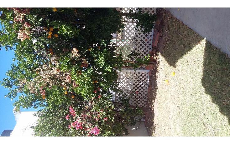 Foto de casa en venta en  , montecarlo, hermosillo, sonora, 1323945 No. 08