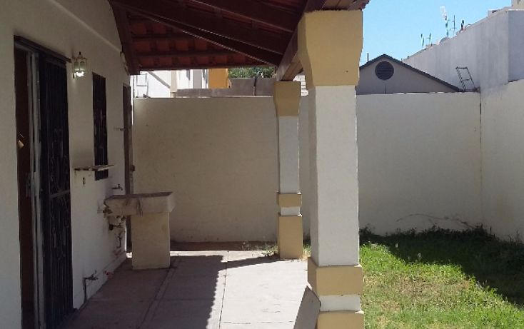 Foto de casa en venta en, montecarlo, hermosillo, sonora, 1323945 no 09