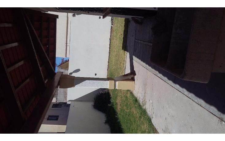 Foto de casa en venta en  , montecarlo, hermosillo, sonora, 1323945 No. 10
