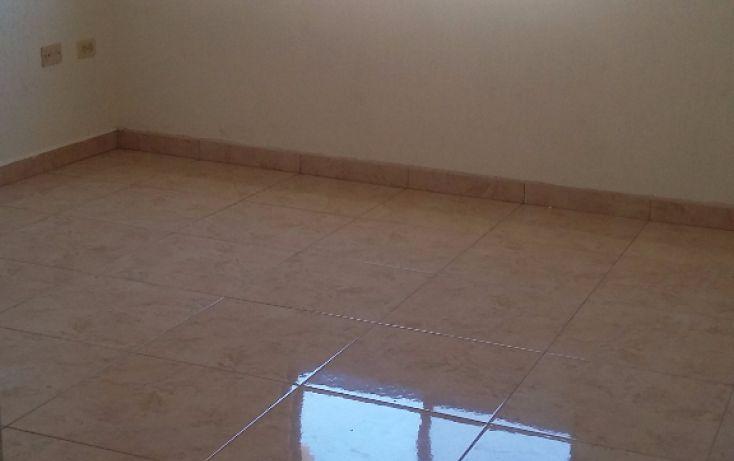 Foto de casa en venta en, montecarlo, hermosillo, sonora, 1323945 no 12