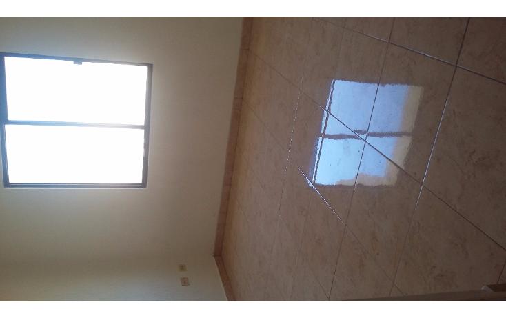 Foto de casa en venta en  , montecarlo, hermosillo, sonora, 1323945 No. 12