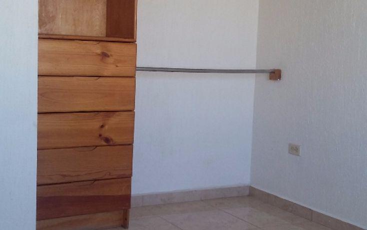 Foto de casa en venta en, montecarlo, hermosillo, sonora, 1323945 no 13