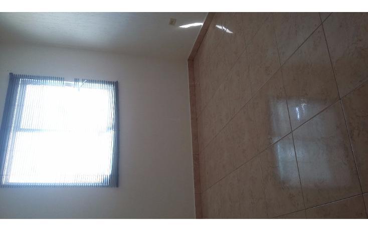 Foto de casa en venta en  , montecarlo, hermosillo, sonora, 1323945 No. 14
