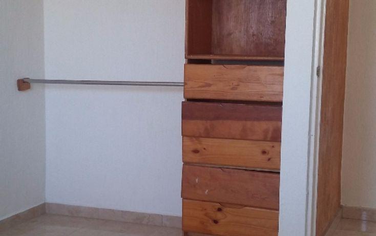 Foto de casa en venta en, montecarlo, hermosillo, sonora, 1323945 no 15