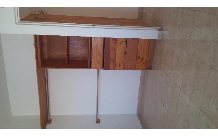 Foto de casa en venta en  , montecarlo, hermosillo, sonora, 1323945 No. 15
