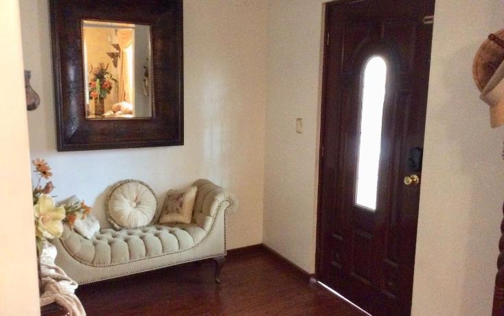 Foto de casa en venta en  , montecarlo, hermosillo, sonora, 1332303 No. 02