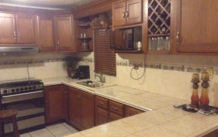 Foto de casa en venta en  , montecarlo, hermosillo, sonora, 1332303 No. 03