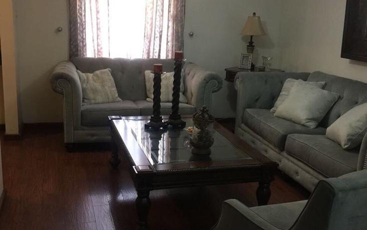 Foto de casa en venta en  , montecarlo, hermosillo, sonora, 1332303 No. 04