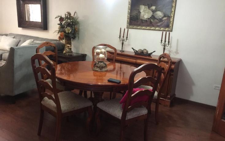 Foto de casa en venta en  , montecarlo, hermosillo, sonora, 1332303 No. 05