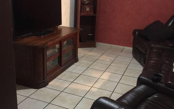 Foto de casa en venta en  , montecarlo, hermosillo, sonora, 1332303 No. 07