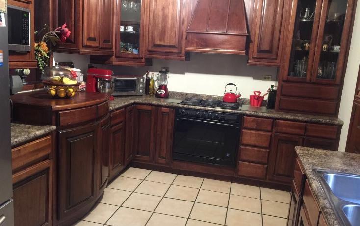 Foto de casa en venta en  , montecarlo, hermosillo, sonora, 1332303 No. 09