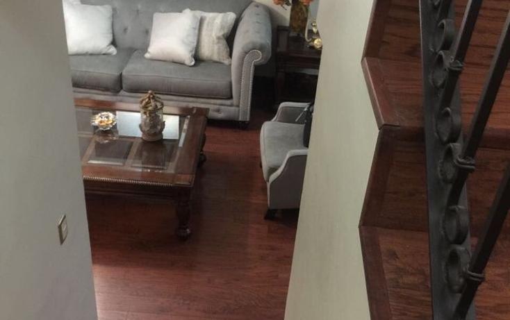 Foto de casa en venta en  , montecarlo, hermosillo, sonora, 1332303 No. 11