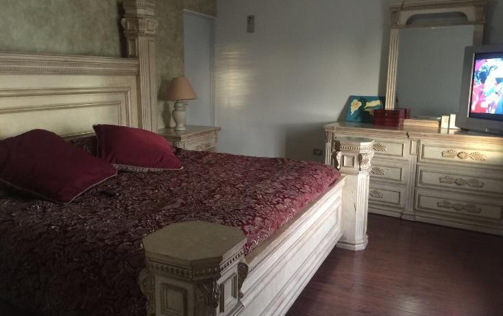Foto de casa en venta en  , montecarlo, hermosillo, sonora, 1332303 No. 15