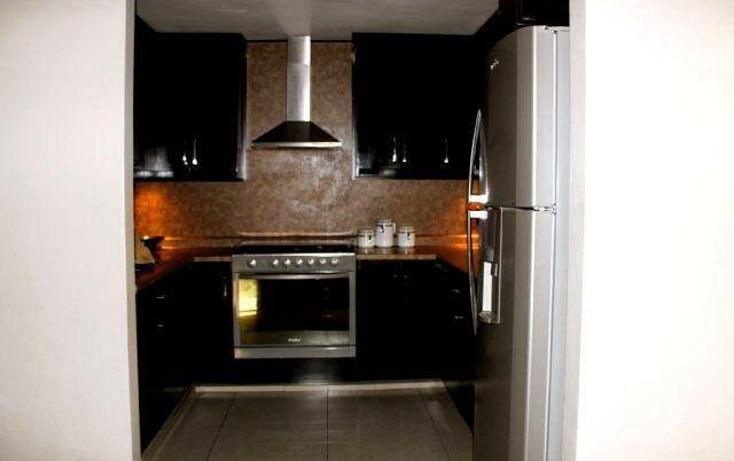 Foto de casa en venta en  , montecarlo, hermosillo, sonora, 1349045 No. 03