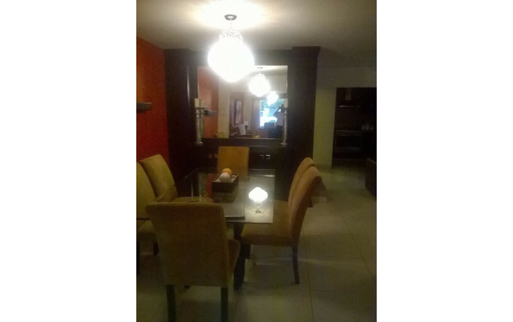 Foto de casa en venta en  , montecarlo, hermosillo, sonora, 1349045 No. 05