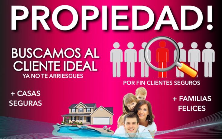 Foto de casa en venta en  , montecarlo, hermosillo, sonora, 1349045 No. 08