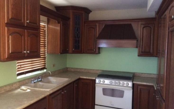 Foto de casa en venta en  , montecarlo, hermosillo, sonora, 1466387 No. 01