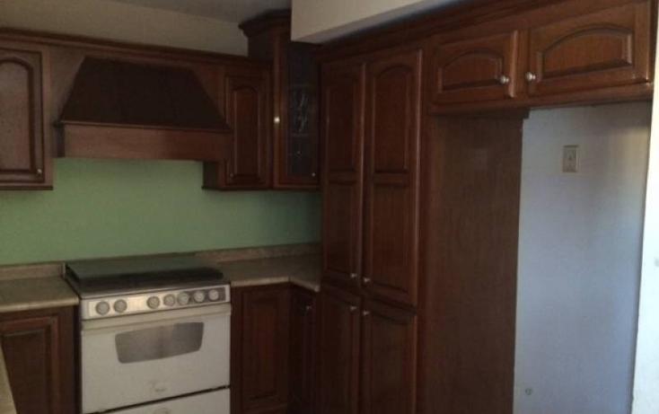 Foto de casa en venta en  , montecarlo, hermosillo, sonora, 1466387 No. 03