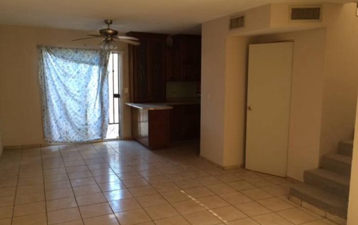 Foto de casa en venta en  , montecarlo, hermosillo, sonora, 1466387 No. 05