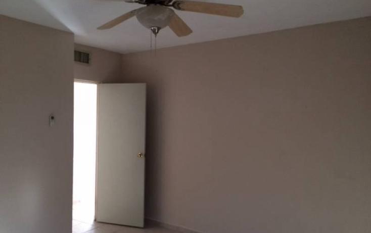 Foto de casa en venta en  , montecarlo, hermosillo, sonora, 1466387 No. 06