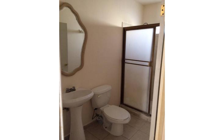 Foto de casa en venta en  , montecarlo, hermosillo, sonora, 1466387 No. 07