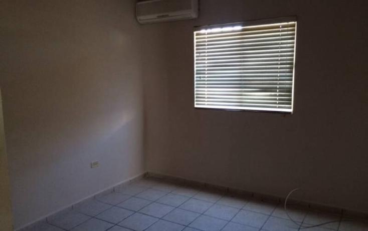 Foto de casa en venta en  , montecarlo, hermosillo, sonora, 1466387 No. 08
